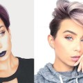 Top-DIY-Hairstyles-For-Short-Hair-Amazing-Hair-Transformations-Compilation-2018-HD