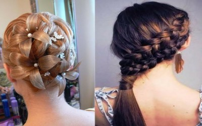 Top-hairstyle-Hairstyles-for-Long-Hair-Prom-Hairstyles-Tutorials-2