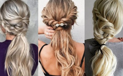 Trendy-Braided-Hairstyle-Ideas-for-Fall-2018