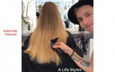 Undercut-fade-hairstyles-women-completion-2018-Amazing-Hair