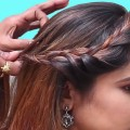 Unique-Easy-Hairstyles-2018-Beautiful-Hairstyles-For-Long-Hair-New-Hairstyle-Tutorials-1