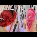 Wedding-High-Demand-hairstyles-Bridal-For-Long-Hair-Amazing-Long-Bridal-Hairstyles