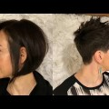 gorgeous-Medium-Short-Bob-Haircut-For-Women-Short-Haircuts-For-Women