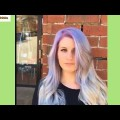 haircuts-and-color-transformation-for-women-Extreme-Hair-Cutting-Transformation-For-Women