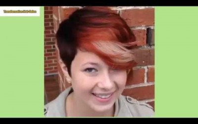 haircuts-for-women-New-Haircut-and-Color-Transformation-