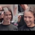 professional-haircuts-for-women-with-thin-hair-transplant-Haircuts-4-women2018-haircuts-female