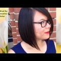 short-haircuts-for-women-in-their-50sshort-haircuts-for-the-everyday-woman