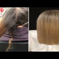 short-haircuts-for-women-long-to-short-haircut-videos-compilation-on-transformation-Hair-salon