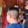 tutorial-short-haircuts-for-men-by-khmer-barber