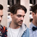 1-Frisur-3-Hairstyles-Summer-Street-Business-Look-for-Men-Hairsystems-Heydecke-1