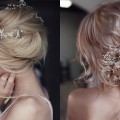 10-Amazing-Bridal-Hairstyle-Ideas-For-Long-Hair-Wedding-Hair-Trends