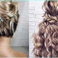 10-Pretty-Braided-Updo-And-Waterfall-Braid-Hairstyles-Hairstyles-Tutorials-For-Long-Hair-2018