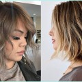 11-Beautiful-Bob-Haircuts-Compilation-2018-Choppy-Bob-Haircuts-For-Women