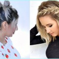 11-Beautiful-Hairstyle-Ideas-For-Short-And-Medium-Hair-Easy-And-Cute-Hairstyle-Ideas-3