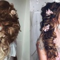 12-Beautiful-Bridal-Hairstyle-Ideas-For-Long-Hair-Wedding-Hair-Trends