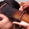 12-Everyday-Easy-Hairstyles-tutorials-Hairstyles-for-long-hair-New-Hairstyles-weddingparty