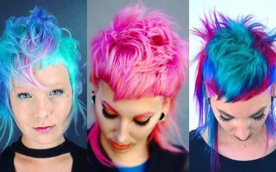 12-New-Color-Hairstyles-For-Short-Hair-Quick-And-Easy-Hairstyles-2018