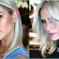 12-Stunning-Short-And-Medium-Bob-Haircuts-For-Women-Professional-Haircuts-Compilation-2018