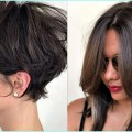 15-Amazing-Haircut-To-Try-Professional-Haircuts-For-Women