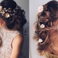 15-Beautiful-Bridal-Hairstyle-Ideas-Wedding-Hair-Trends