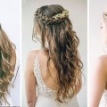15-Braided-Wedding-Hairstyles-For-Long-Hair-Hairstyles-Ideas-2018