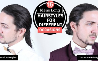 15-Mens-Long-Hairstyles-for-Different-Occasions-Formal-Corporate-Casual