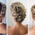 17-Gorgeous-Braided-Updo-Ideas-For-2018-Compilation-Hairstyles-For-Women