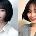 18-Beautiful-Korean-Bob-Haircuts-Professional-Haircut-compilation