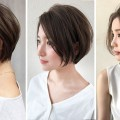 18-Best-Short-Hair-Cuts-Styles-2018-How-to-Style-Short-Haircuts