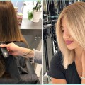 18-Medium-Length-Haircuts-2018-Haircuts-For-Women-2018