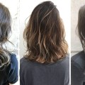 18-Medium-Length-Hairstyles-Haircuts-Haircuts-For-Women-2018
