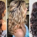 19-Braided-Hairstyles-For-Prom-Hairstyles-For-Women-2018