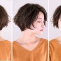 19-Super-Cute-Designs-With-Short-Haircuts-For-All-Faces-Haircuts-For-Women