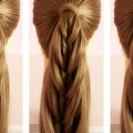 2-New-Combine-Braid-Hairstyle-2-Combine-Braid-Hairstyle-Hairstyle-for-Long-Hair-Combine-Braid