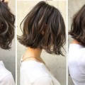 20-Classy-Short-Haircuts-And-Hairstyles-Haircuts-For-Women-2018