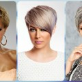 20-Fresh-Ideas-about-short-blond-hairstyles-2019-