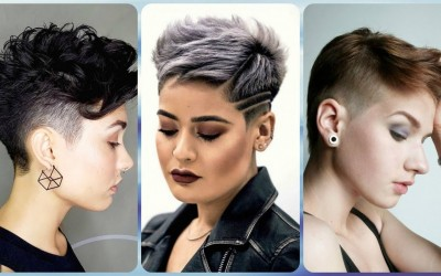 20-Hottest-ideas-for-womens-side-shaved-hairstyles-2019