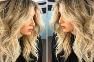 20-Most-Magnetizing-Hairstyles-For-Thick-Wavy-Hair-Compilation-How-to-Hairstyles-Ideas