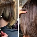 20-Popular-Medium-Short-Haircuts-Haircuts-For-Women-2018