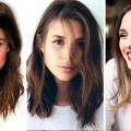 20-Sensational-Medium-Length-Haircuts-for-Thick-Hair-Haircuts-For-Women-2018