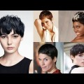20-Super-Pixie-haircut-for-ladies-Easy-Short-hairstyle-ideas