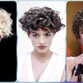 20-new-Ideas-on-short-hairstyles-for-women-with-thick-curly-hair-2019