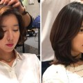 21-Gorgeous-Korean-Haircut-For-Women-2018-How-to-Style-Short-Haircuts