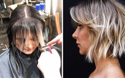 22-Cute-Pixie-Bob-Haircuts-For-Women-Compilation-How-To-Style-Short-Haircuts