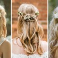 22-Easy-Wedding-Hairstyles-You-Can-DIY-Hairstyles-For-Women-2018