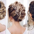 22-Messy-Updos-For-Long-Hair-and-Prom-Hairstyles-Best-Hairstyles-Ideas-2018