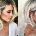 22-Short-And-Medium-Haircuts-For-Stylish-Girls-Compilation-Haircuts-For-Women