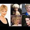 24-Perfect-Pixie-Haircut-Hairstyles-for-women-Asymmetrical-balayage-ombre-short-hair