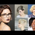 25-Fabulous-Short-Haircut-Hair-Color-for-2019-Bob-or-Pixie-Styles