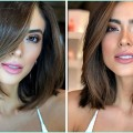 25-Fantastic-Easy-Medium-Haircuts-2018-Haircuts-For-Women